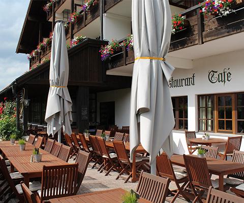 Sterne Hotel Schillingshof