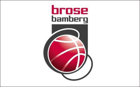 baskets Bamberg